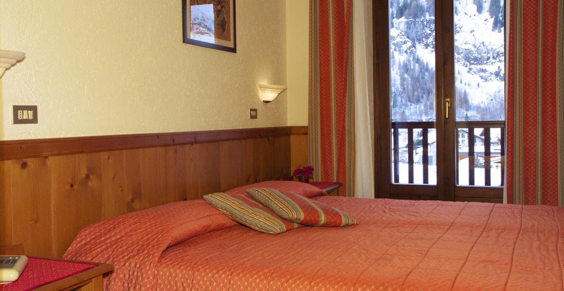 Hotel_centrale_courmayeur_3