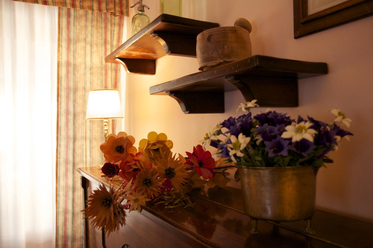 Hotel_centrale_courmayeur_4