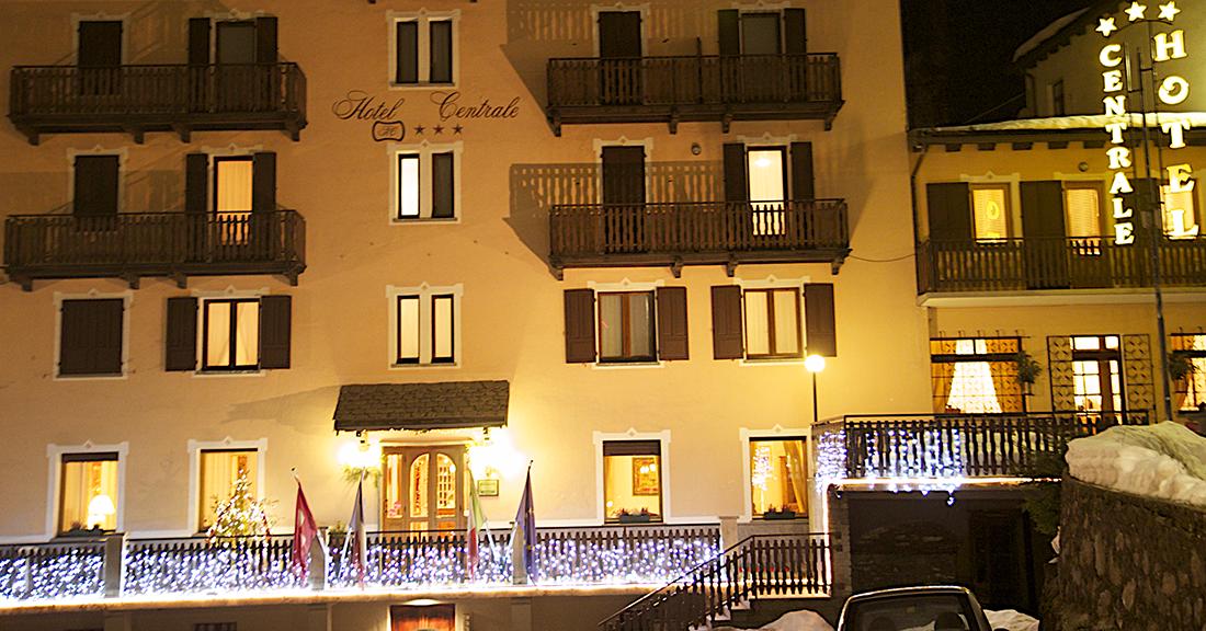 Hotel_centrale_courmayeur_5