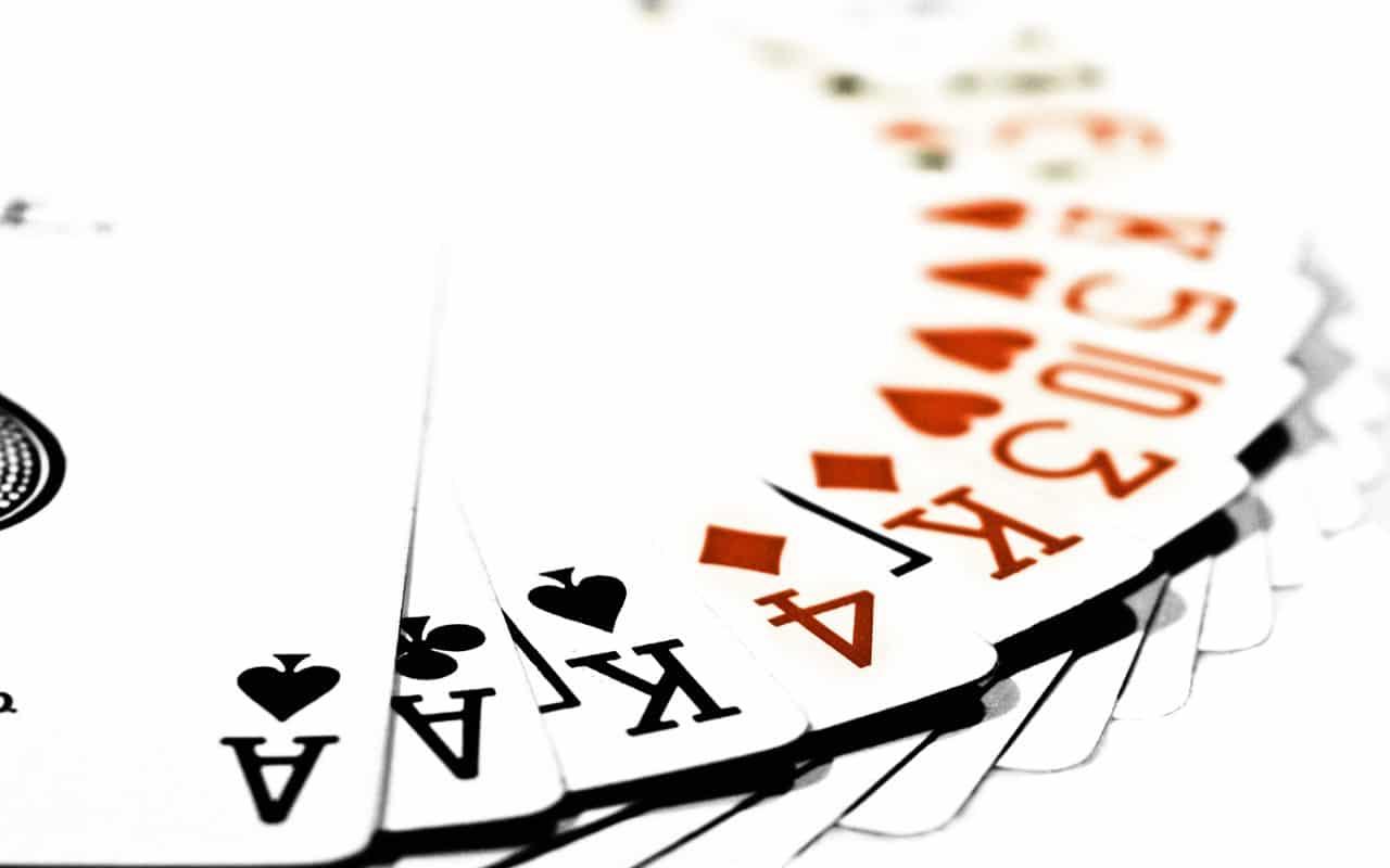 Migliori-giochi-di-carte-per-Android-briscola-scopa-solitario