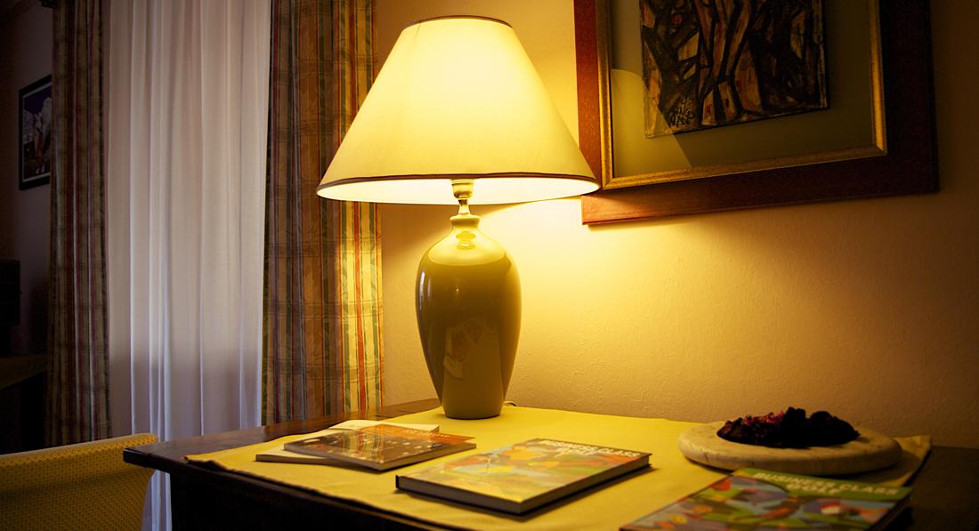 Hotel Centrale Courmayeur - HOME