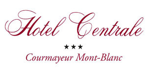 logo hotel cantrale