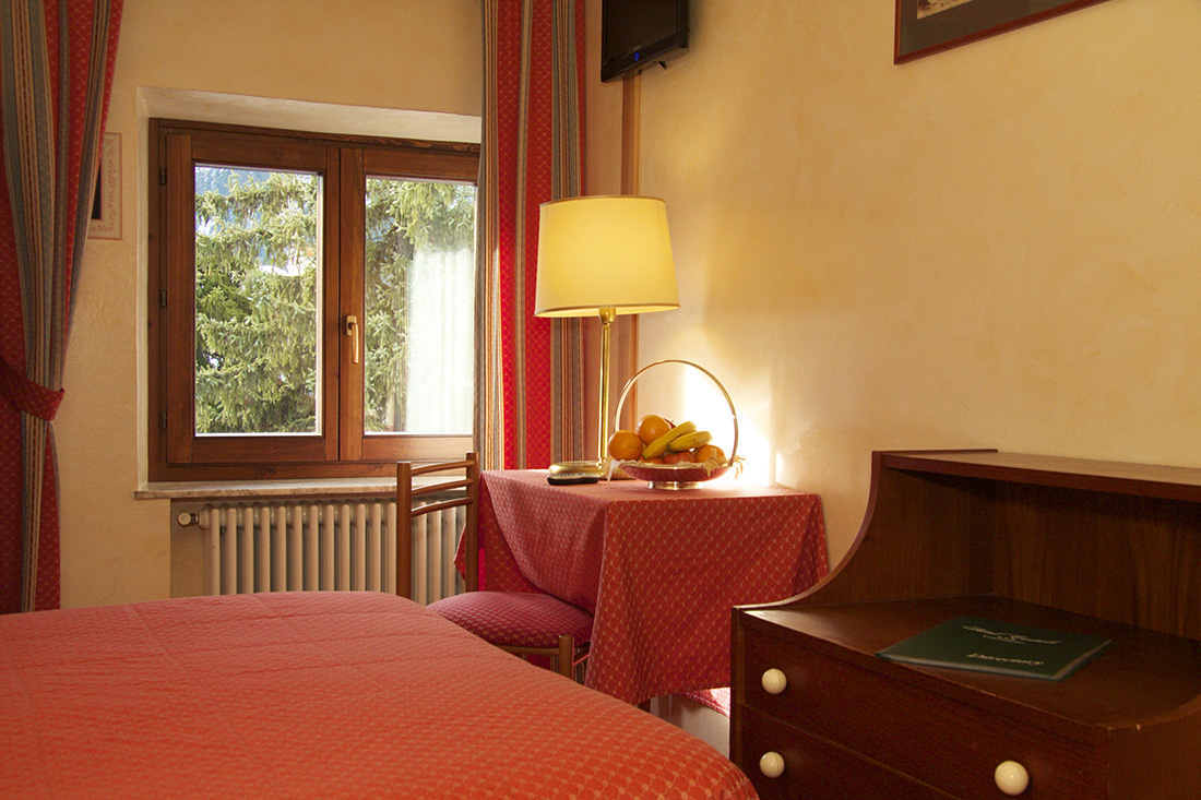 hotel_centrale_camere_02