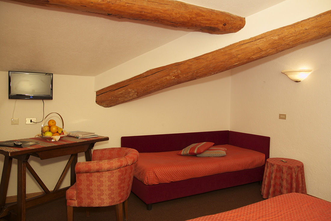 hotel_centrale_camere_07